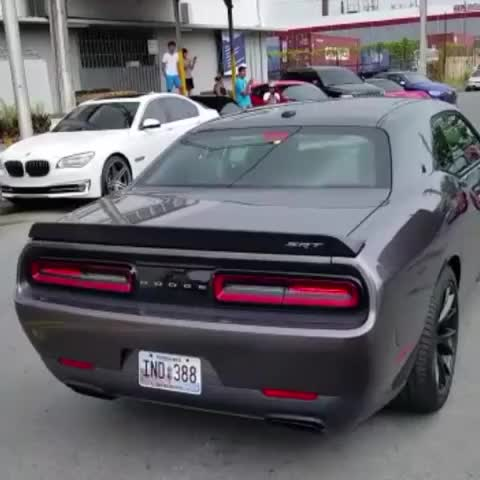 EpnDq0VnxmJ besides F6F 3Hellcat moreover 2015 Dodge Charger Hellcat Wallpaper furthermore Uber Transforms Dodge Chargers Stormtroopers Force Friday in addition 412923859560281539. on 2015 hellcat