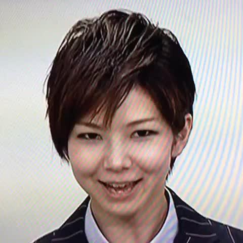 "Watch 山田 太郎's Vine, ""夢奈..."