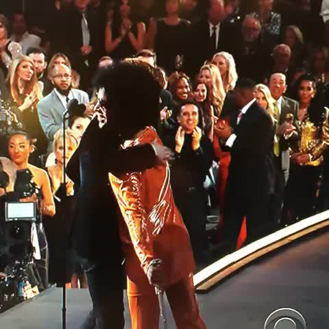 beyonce and jay z had the best reaction to kanye west interrupting the grammys the verge beyonce and jay z had the best reaction
