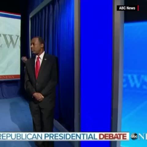 Vine by CNN Politics - ???????? #news #politics #awkward