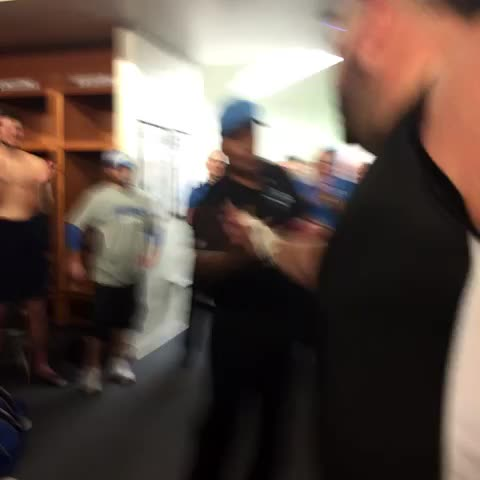 Detroit Lionss post on Vine - One of the game balls awarded to Dominic Raiola after his 200th career start. #OnePride - Detroit Lionss post on Vine