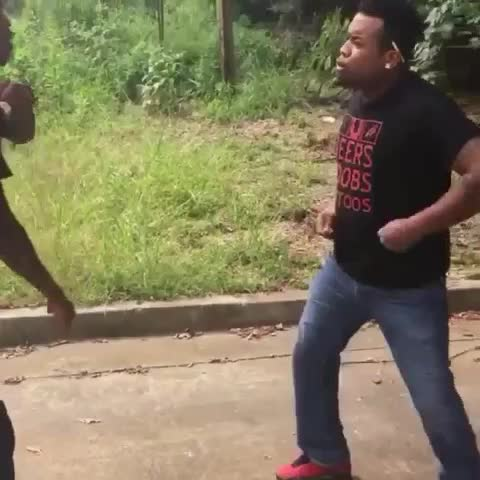 Vine by Ratchet People Meet - That Nigga Who Always Got An Excuse Not To Hook pt.2 ft DCYOUNGFLY, MONEYBAG_MAFIA #IGottaGetHome #RatchetPeopleMeet ????????????????????????