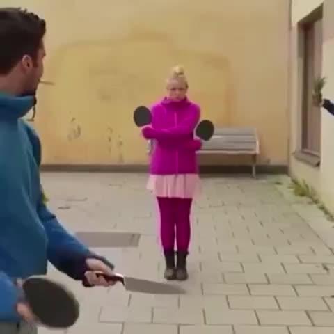 Афзоиши гардиши хун penile