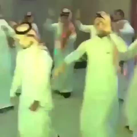 Vine by نــــواف - الشعب السعودي حاليآ