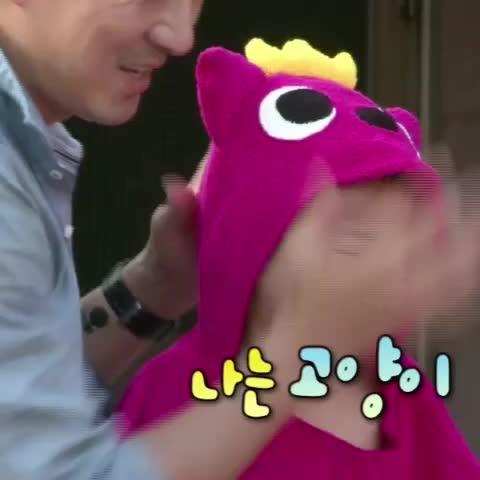 Vine by สาวน้อยพุงกลม!! ~~ - มินกุกเสียงแตกหนุ่มหรือหนาว? 55555555 #minguk #Songtriplets