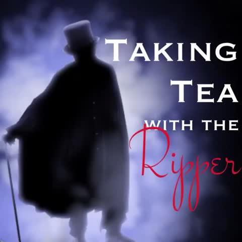 Taking Tea with the Ripper - a chilling new drama by Mike Broemmel - premiering in 2016 - Act One Productions #theatre #theater - Vine by Mike Broemmel - Taking Tea with the Ripper - a chilling new drama by Mike Broemmel - premiering in 2016 - Act One Productions #theatre #theater
