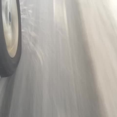 Worsening road conditions in Worcester #wcvb #snow - John Atwaters post on Vine
