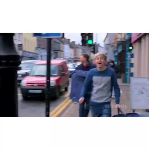 Vine by one direction edits - watch this when youre sad