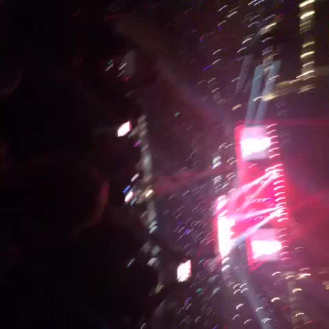 Vine by OTRA Updates - HOLY FUCKIGN DHEIJFPWORJFOW I CANT DO THIS WIFEN #OTRAIndianapolis
