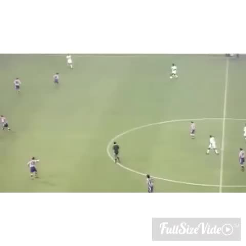 #Seedorf ???? - Vine by Footmemes - #Seedorf 👍