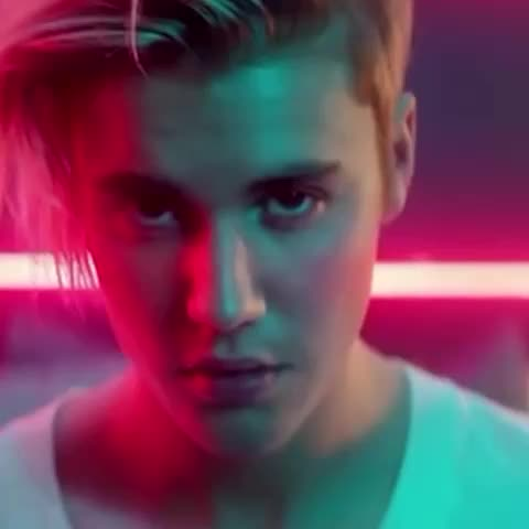 Vine by YouTube Hits - Cow Remix ???? of Justin Biebers #WhatDoYouMean #animals #MusicalAnimals ????????????????