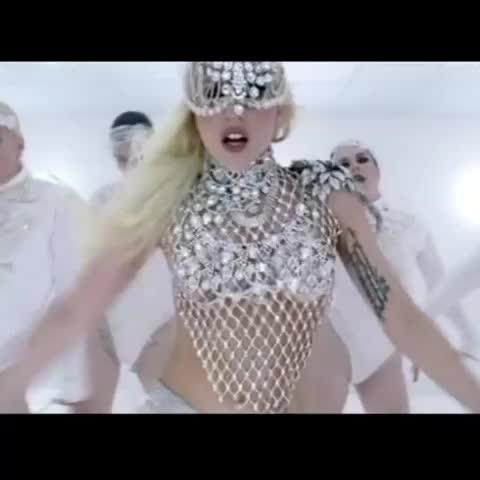 Lady Gaga ft. Las Ketchups #VineIberico #ladygaga #gaga #vinealo #ladygagaedit #gagaedit - Vine by Coco - Lady Gaga ft. Las Ketchups #VineIberico #ladygaga #gaga #vinealo #ladygagaedit #gagaedit