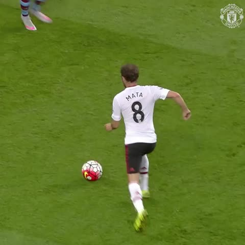 Vine by Manchester United - Happy birthday, Adnan Januzaj! #mufc
