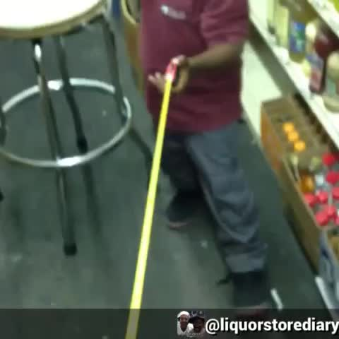 LiquorStoreDiarys post on Vine - Vine by LiquorStoreDiary - gasstation pranks 313, when we went for his yearly check up and found out the doctor was a chick...