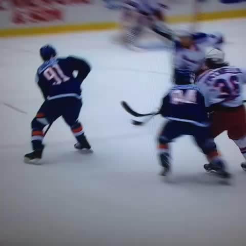 Vine by Joseph Buono - As pretty a play as you will ever see. #Isles