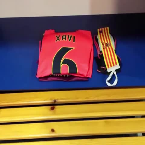 Vine by FC Barcelona - #EspanyoFCB Cornellà-El Prat #VineFCB