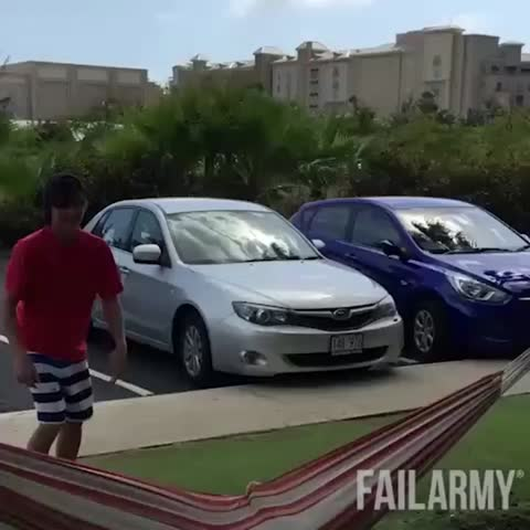 Vine by FailArmy - #siblings 😂😂😂