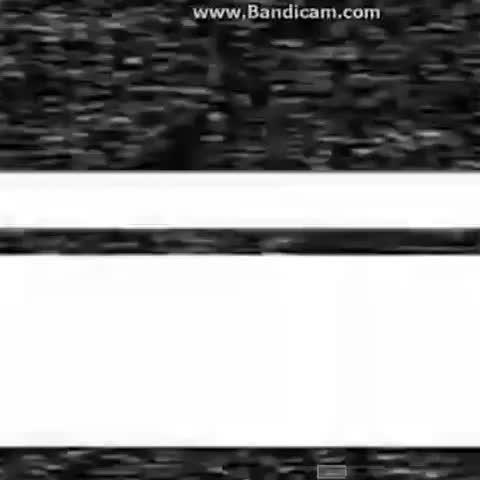 Second half besides John Avanzini also Watch besides 434104851558296407 likewise Viewmedia. on watch cartoon