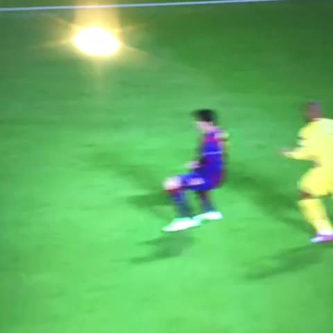 Jack farrows post on Vine - Suarez goal: 1-0 barca - @GloryArsenal_s post on Vine