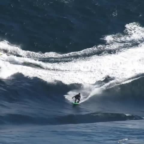 Vine by WSL - #HalftimeShow 🏄 | Danny Griffiths 🎥 | Dave Otto