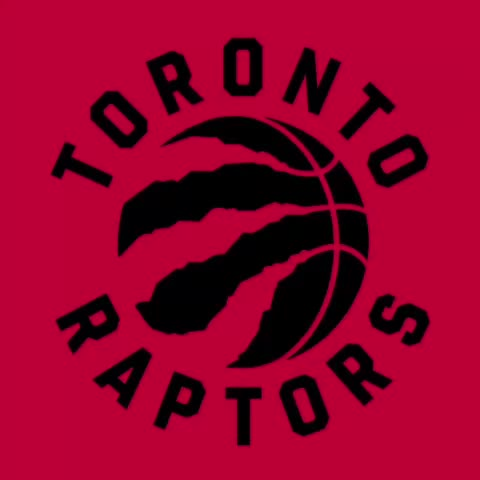 Vine by Toronto Raptors -  - Vine by Toronto Raptors