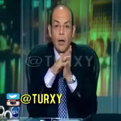 Vine by TurXy - المتعوس متعوس 💔