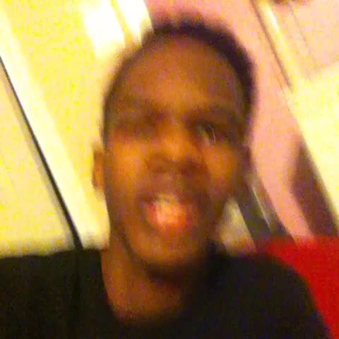 Vine by DooleyFunny® - Females already asking for Easter presents 😴