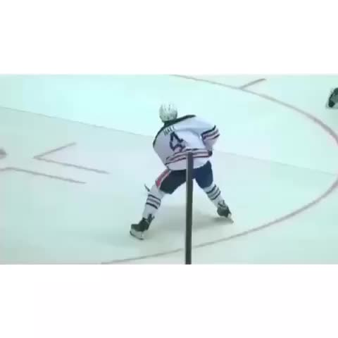 Watch Best Of Chel S Vine Quot Sauce Hockeyhighlights Quot
