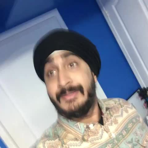 Jus Reigns post on Vine - WHEN UR CHYLLIN WID UR BAR AND SHES LIKE LETS GO SHOPPING HAHAHAHAHA LMFAOOOOO YA OK 😂😂😭😭🔥🔥💦👅🌿✈️❤️❤️💀💀🌇⚓️🚗♨️🇬🇧🚘🎅📹📣 #relatable #popularpage - Jus Reigns post on Vine