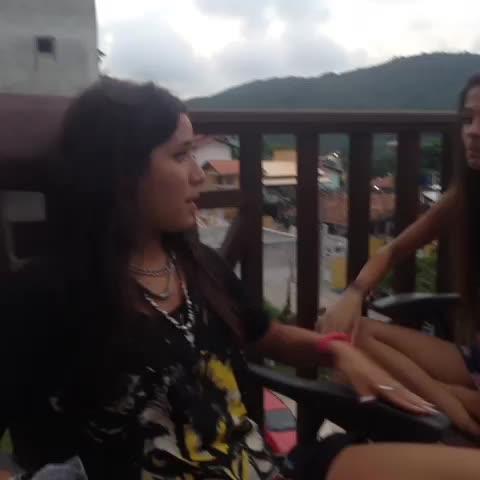 Vine by Jota Esse - A pedido del publico 🎶
