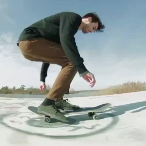 Vine by Skateboarding Daily -  - Vine by Skateboarding Daily