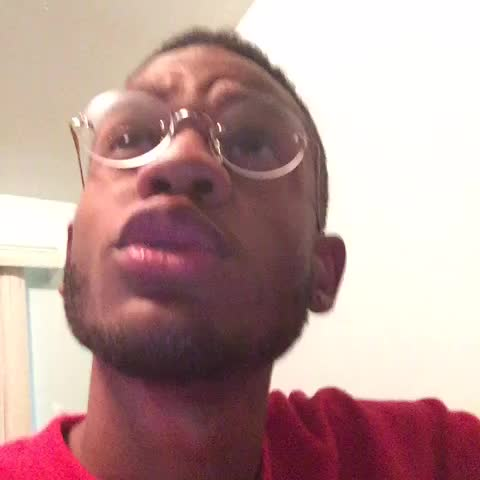when jobs check your social media - Vine by meechonmars - when jobs check your social media