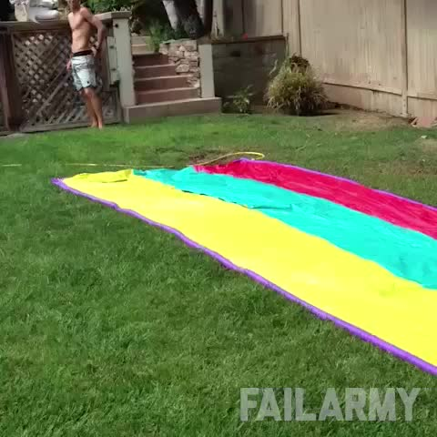 Vine by FailArmy - Getting back to work after a long weekend... 😂😂