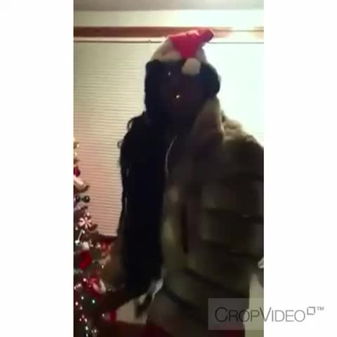 @MigosATL - |Christmas in the hood| - Vine by ☠ɮǟֆɛɖ ֆǟʋǟɢɛ☢ - @MigosATL - |Christmas in the hood|