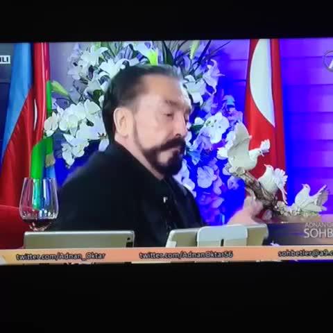 Vine by Tülay Kumaşcı - Aşkım çok yakışıklı 😘💝💋💖👄 #A9TV #vineturkiye #VineTurkiyeOffical #canlı a9.com.tr