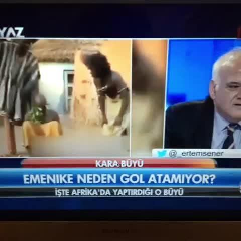 Türkiyede futbol programları; - Vine by Kiristiyano Ronaldo - Türkiyede futbol programları;