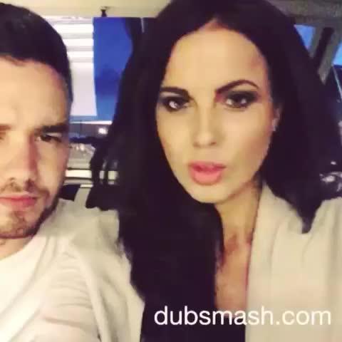 Vine by mariane prieto - Liam and Sophia!!!!!!! #Sophiam