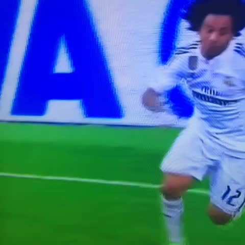 Vine by Capta1nfire - Jajajajajajajajajajaja  Marcelo!!!