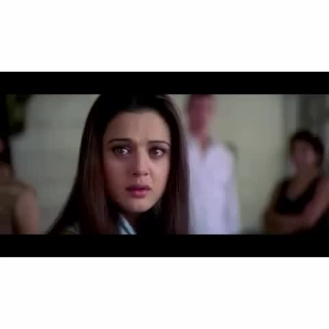 Vine by bollywood ishq - I have a problem