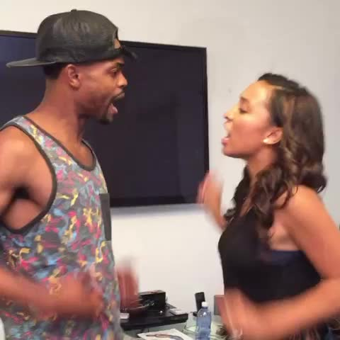 Image of: Vine Star Warning Refinery29 How King Bach Dominated Vine
