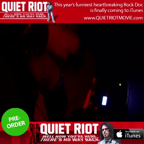 """Vine by R2D2 - Quite Riot """"Issues"""""""