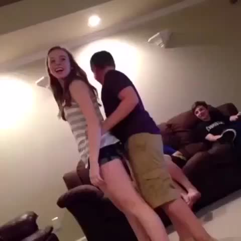 Vine by CauseWereGuys - When your parents go to sleep at your 13th birthday party.. (Vine by Viral Vines)