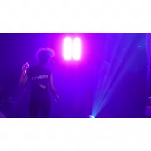 Vine by Five Directions卌 - HAPPY FOURTH YALL!!!🇺🇸❤️💙 dt; Lilac Skies, yo halsey