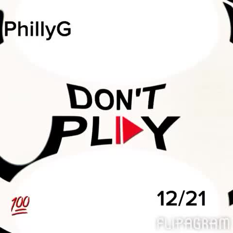 Vine by Philly - Dropping tomorrow @ 12 ???????????? #PhillyG #Chicago #LowEndShit