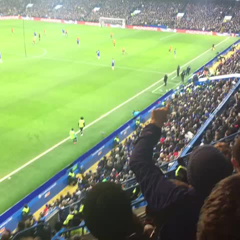 """MOURHINOS RIGHT, YOUR FANS ARE S****""! #bcafc #cfc - Vine by Daniel Crann - ""MOURHINOS RIGHT, YOUR FANS ARE S****""! #bcafc #cfc"