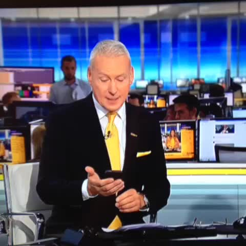 Cellino clearly very busy! - Vine by TomMellor - Cellino clearly very busy!