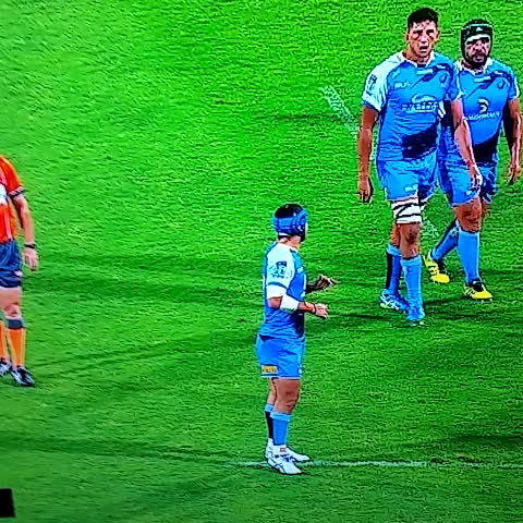 Vine by Steve Lenthall - Kids, This is why you should wear headgear #FORVBRU
