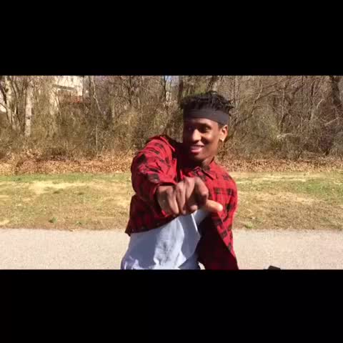 Vine by Nileseyy Niles - Too many new dances 😂💀 W/ LeanandCuisine, YouFunnyB #nileseyyniles