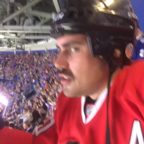 Watch Barstool Sports S Vine Quot Hey Tampa Bay Quot
