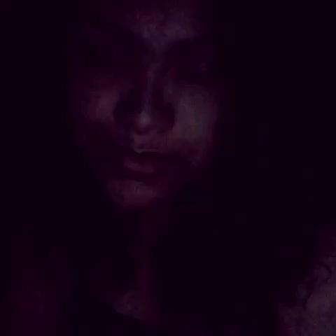 #TrollsBeLike ???? - Vine by queenjohnetta - #TrollsBeLike 😂